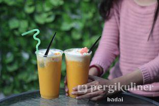 Foto - Makanan di Creamel Ice Cream oleh Winata Arafad