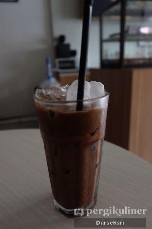 Foto 2 - Makanan di DuaTujuLapan Coffee oleh Darsehsri Handayani