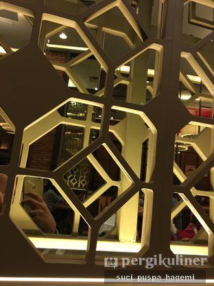 Foto 7 - Interior di Ta Wan oleh Suci Puspa Hagemi
