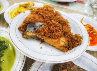 Foto 1 - Makanan di Garuda oleh kunyah - kunyah