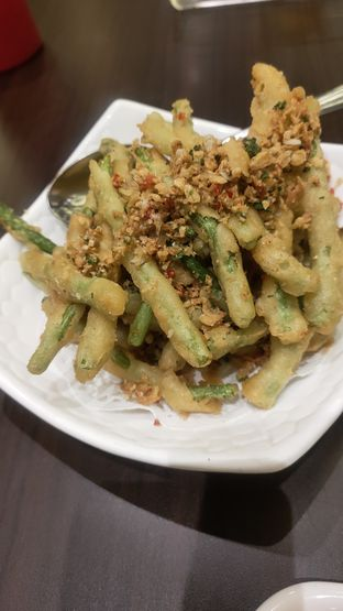 Foto 4 - Makanan di The Duck King oleh @egabrielapriska