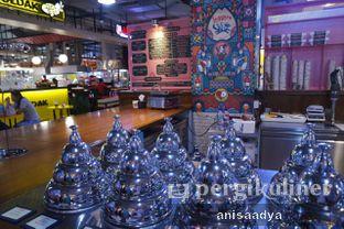 Foto 3 - Interior di Leggero Gelato oleh Anisa Adya