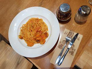 Foto 1 - Makanan di Pancious oleh Amrinayu