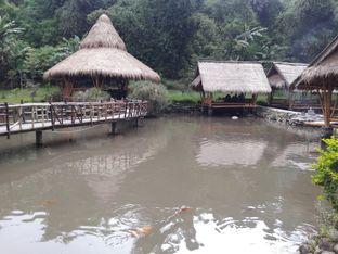 Foto review Gubug Makan Mang Engking oleh Widya WeDe ||My Youtube: widya wede 6