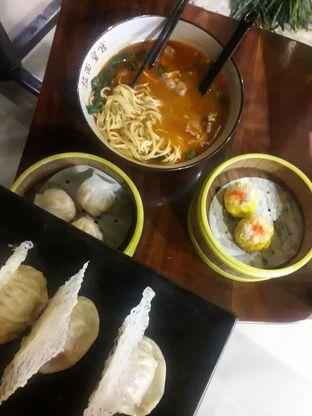 Foto 2 - Makanan di Lamian Palace oleh Anti Hungry