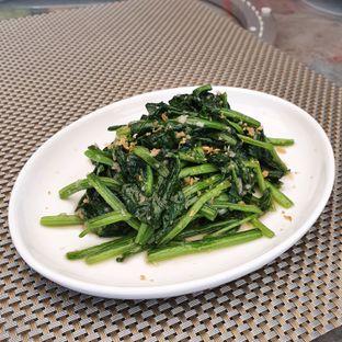 Foto 4 - Makanan di Thien Thien Lai oleh Naomi Suryabudhi