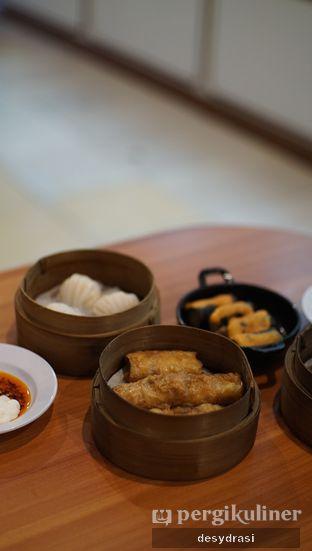 Foto 6 - Makanan di YUJAJAN oleh Desy Mustika