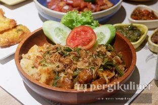 Foto 4 - Makanan di Taliwang Bali oleh Oppa Kuliner (@oppakuliner)