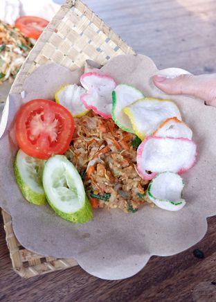"""Foto 2 - Makanan di Rujak Thailand Lotek """"Kawi"""" oleh Mariane  Felicia"""