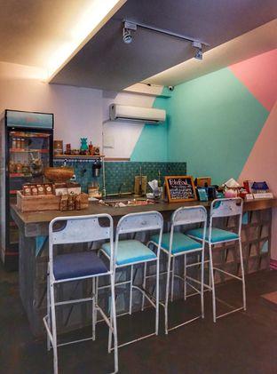 Foto 12 - Interior di SNCTRY & Co oleh yudistira ishak abrar
