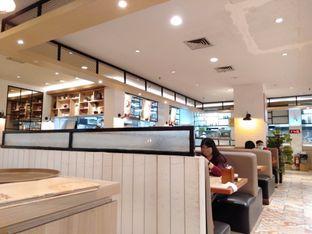 Foto 3 - Interior di Imperial Kitchen & Dimsum oleh Stefany Violita