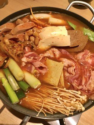 Foto 2 - Makanan di Seoul Yummy oleh Andrika Nadia