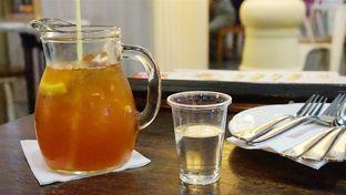 Foto 4 - Makanan(Ice lemon tea) di My Kopi-O! oleh Dwi Wahyu Nuryati