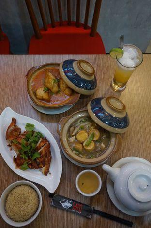 Foto 17 - Makanan di Sapo Oriental oleh yudistira ishak abrar