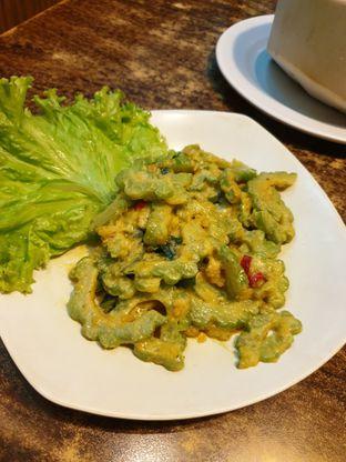 Foto 5 - Makanan di Jemahdi Seafood (Hot N Juicy Seafood) oleh Pengembara Rasa