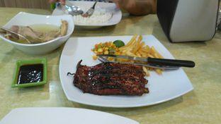 Foto - Makanan di Depot Baliwerti oleh Andi M