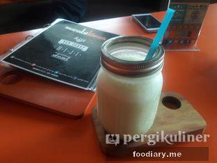 Foto 3 - Makanan di Surabi Teras oleh @foodiaryme | Khey & Farhan