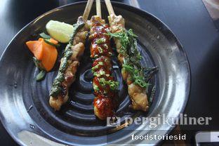 Foto 4 - Makanan di Enmaru oleh Farah Nadhya | @foodstoriesid
