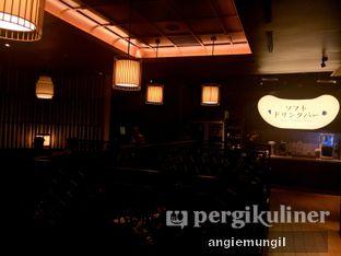 Foto 4 - Interior di Momo Paradise oleh Angie  Katarina