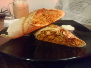 Foto review Dot Com Cafe oleh Dwi Putri Puspita Lasim 5