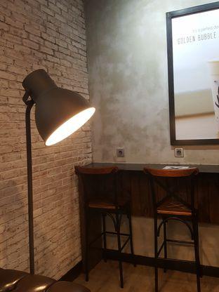 Foto 9 - Interior di KOI The oleh Stallone Tjia (@Stallonation)