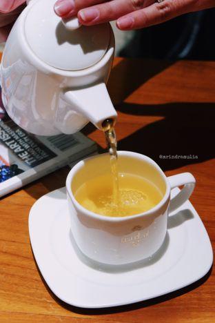 Foto 6 - Makanan di Monkey Tail Coffee oleh Indra Mulia