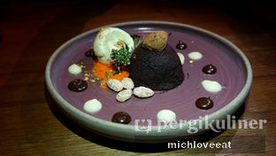 Foto 32 - Makanan di Gunpowder Kitchen & Bar oleh Mich Love Eat
