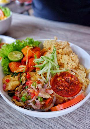 Foto 7 - Makanan di Dapur Unik oleh Mariane  Felicia