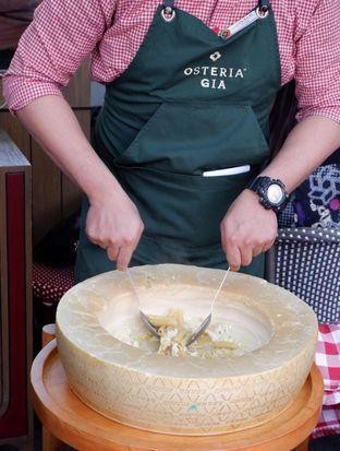 Foto 16 - Makanan di Osteria Gia oleh yudistira ishak abrar