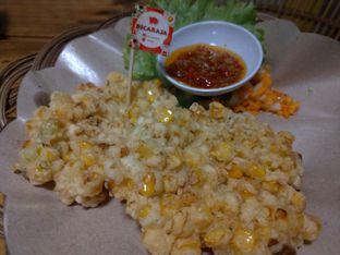 Foto 2 - Makanan di RICARAJA oleh Cecilia Octavia