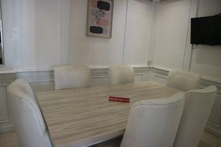 Foto 5 - Interior di Hafa Coffee & Kitchen oleh yeli nurlena