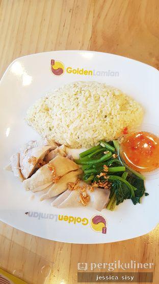 Foto 10 - Makanan di Golden Lamian oleh Jessica Sisy