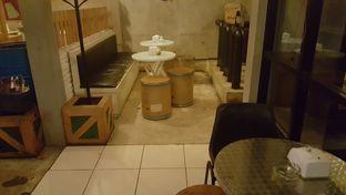 Foto 3 - Interior di Seulawah Coffee oleh Budi Lee