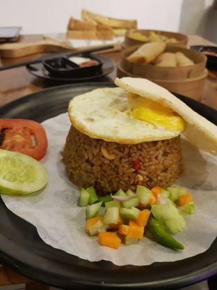 Foto 3 - Makanan di Warung Kopi Limarasa oleh Widya WeDe   My Youtube: widya wede