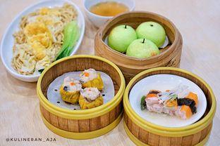 Foto review Imperial Kitchen & Dimsum oleh @kulineran_aja  1