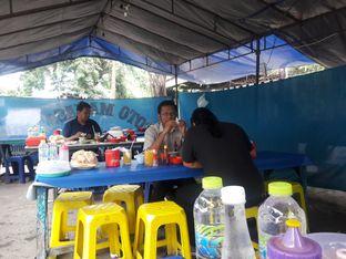 Foto 3 - Interior di Coto Makassar Daeng Mochtar oleh nitamiranti