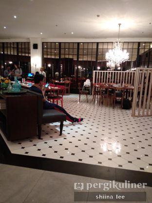 Foto 4 - Interior di Penang Bistro oleh Jessica | IG:  @snapfoodjourney