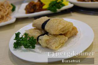 Foto 5 - Makanan di Tako Suki oleh Darsehsri Handayani