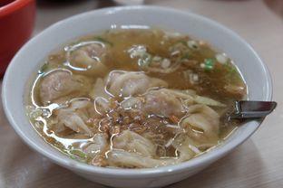 Foto 3 - Makanan di Cubeng oleh Marsha Sehan