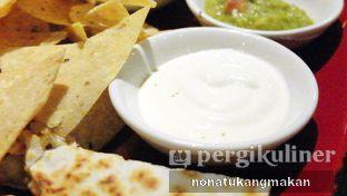 Foto review Gonzo's Tex Mex Grill oleh NonaTukang Makan 3