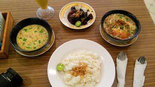 Foto 1 - Makanan di Soto Sedari oleh Novita Purnamasari