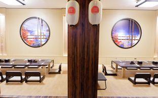 Foto 11 - Interior di Shinjiru Japanese Cuisine oleh Mariane  Felicia