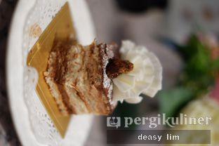 Foto 1 - Makanan di Pand'or oleh Deasy Lim