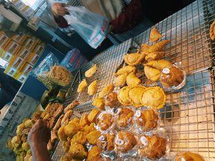 Foto 5 - Makanan di Super Pastel Ayam Go oleh Kezia Kevina