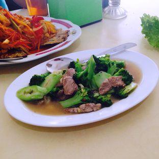 Foto 8 - Makanan di Gaya Tunggal oleh Almira  Fatimah