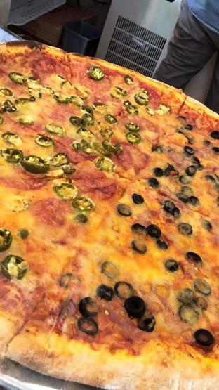 Foto 19 - Makanan di Pizza Place oleh Riris Hilda