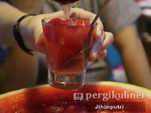 Foto 5 - Makanan di Chagiya Korean Suki & BBQ oleh Jihan Rahayu Putri
