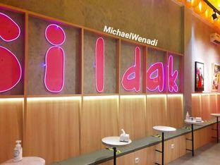 Foto 2 - Interior di Gildak oleh Michael Wenadi