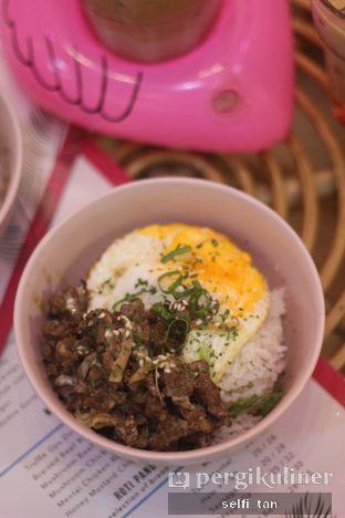 Foto 2 - Makanan di Kopi Anda oleh Selfi Tan