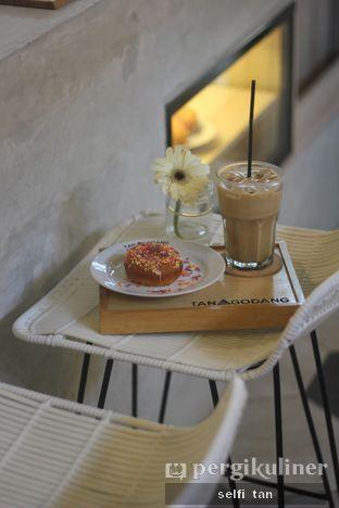 Foto 1 - Makanan di Tanagodang Coffee oleh Selfi Tan